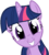 Twilight-Sparkle-smiling-my-little-pony-friendship-is-magic-twilight-sparke-24881471-851-938