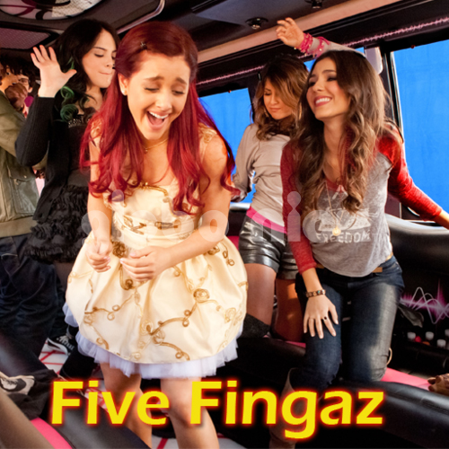 victorious gurls images femalecelebrity