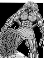 Toriko22