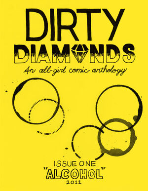 DirtyDiamonds1