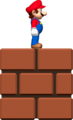 Mini Mario.png