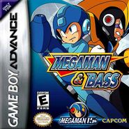 Foto+Mega+Man+&amp;+Bass