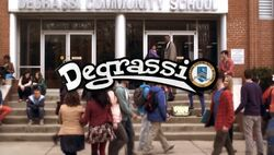 Degrassi 12
