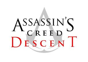 Ac descent logo1