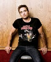 Robert-pattinson-blackbook-0912- (9)