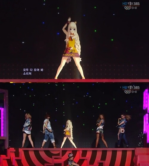 http://images2.wikia.nocookie.net/__cb20120722212261/vocaloid/images/8/8c/SeeU_%2B_GLAM_collaboration_concert_@_Inkigayo.jpg