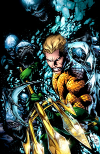 Aquaman 0024
