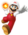 Fire Mario SMW3D.png