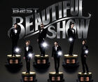 B2ST-Beautiful-Show-beast-b2st-30563535-600-500