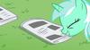 100px-Lyra_Heartstrings_grabbing_a_newspaper_S02E23.png