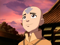 250px-Aang_at_Jasmine_Dragon.png