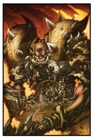 264px-Garrosh-hellscream-full