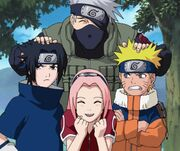 Team7-3