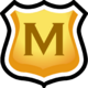 Moderator badge