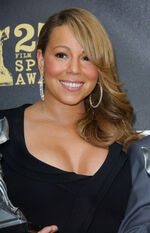 Mariah-Carey prphotos