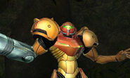 Alcove samus gets space jump boots 2 dolphin hd