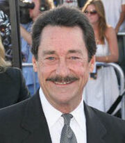Peter Cullen