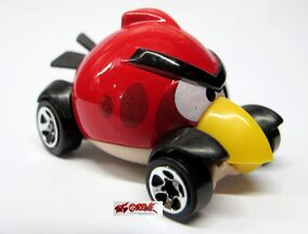 Angry Bird-1