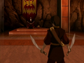 Zuko confronting Ozai.png
