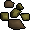 Gold ore (Gielinor Games).png