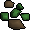 Green ore (Gielinor Games).png
