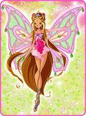 Flora enchantix.jpg