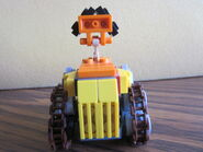 WallE-back
