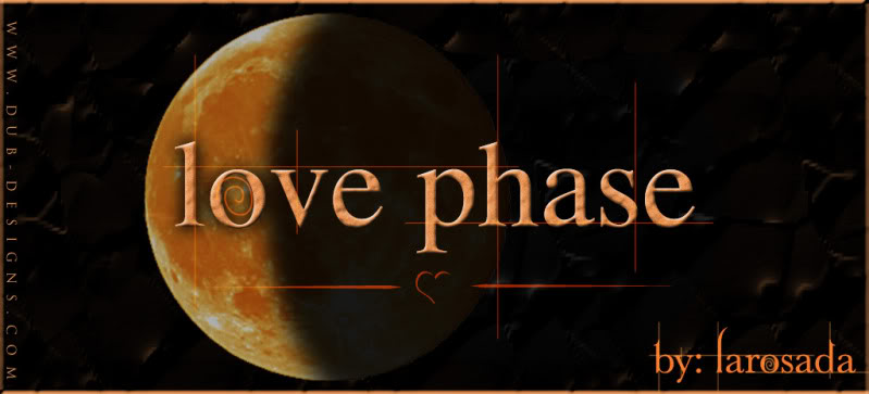 LovePhaseBannernew