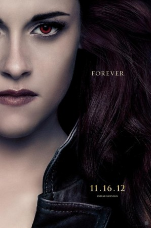 Twilight-saga-breaking-dawn-two-wallpaper