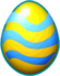 PlasmaDragonEgg