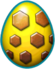 MagneticDragonEgg