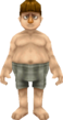 Kohel-ffix-undressed