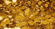 Purchase-gold-coins-photo-by-tao-zhyn