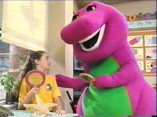 Friends Season 10 Episode 15 Cast The Last Dragon 1985 Blu Ray