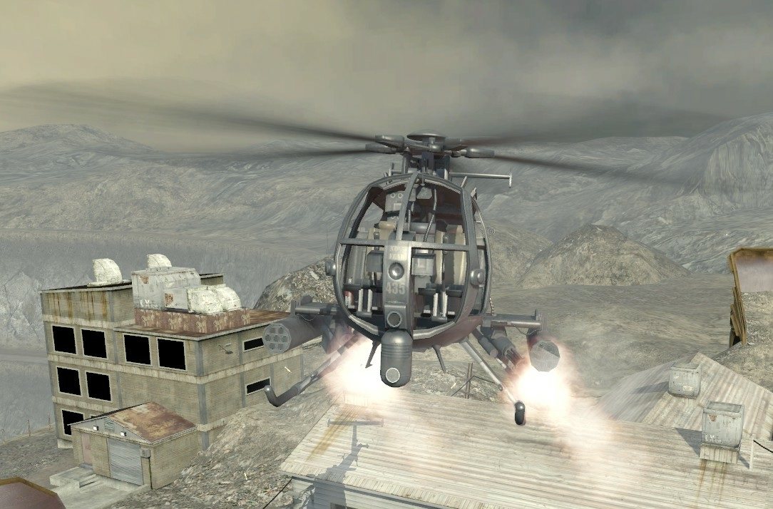 Mw2 Ah 6 Images - Reverse Search