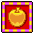 KMA Fruit Block sprite