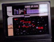 185px-Starbase_Ops_Status_display.jpg
