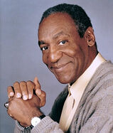 Bill-cosby