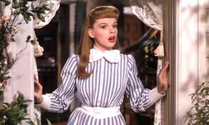 Judy Garland Meet Me In St. Louis 2