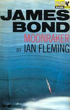 Moonraker (Pan, 1963)
