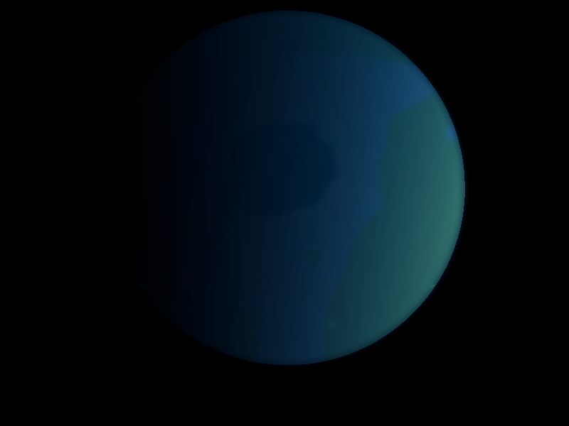 Ixion Planet http://basilicus.wikia.com/wiki/Ixion