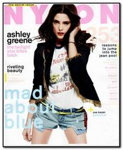 Ashley-greene-nylon-august-2012-2