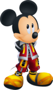 Mickey2