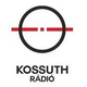 Kossuth logo 12