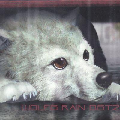 Banda sonora de Wolf´s Rain Wolfs_Rain_OST2