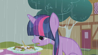 "Twilight ""no, really?"" S01E03"