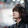 Younha growing