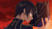 Lelouch03