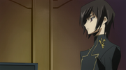 Lelouch10