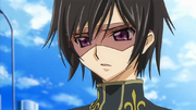 Lelouch16